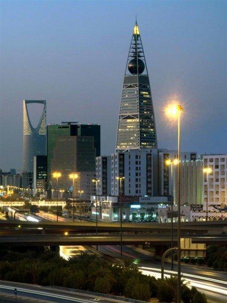 saudi arabia - photo #17